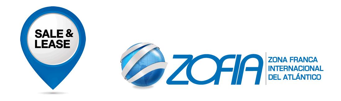 Wath We Offer Zona Franca Barranquilla English
